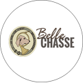 Bellechasse