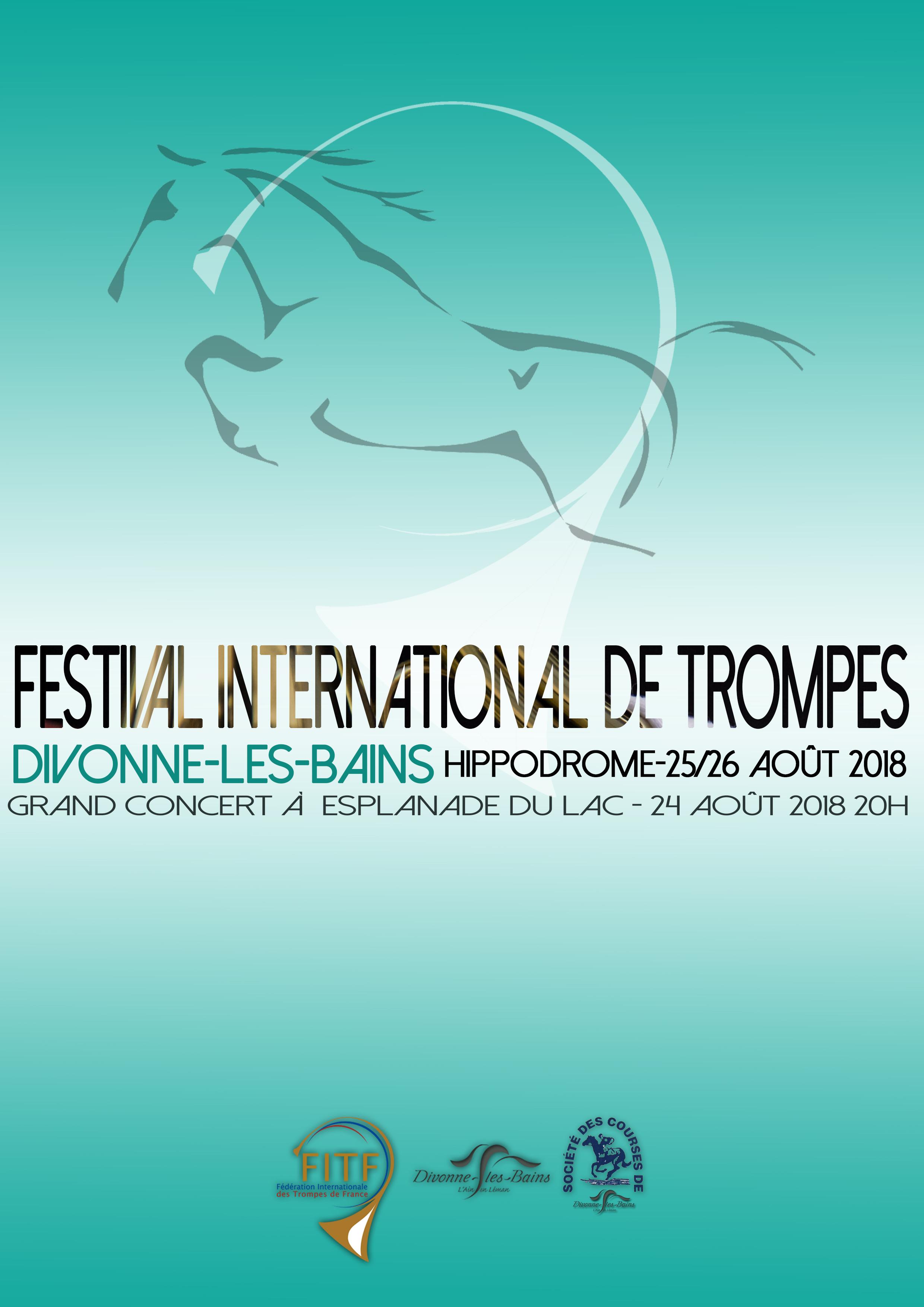fitf festival international divonne 2018