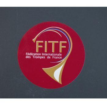 Boutique_autocollant_FITF