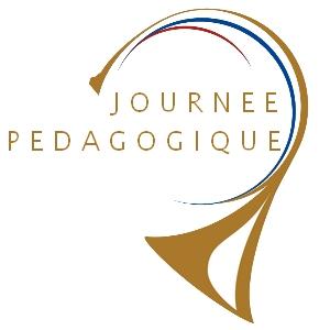 Journée Pédagogique Icone Catégorie Agenda FITF Culture