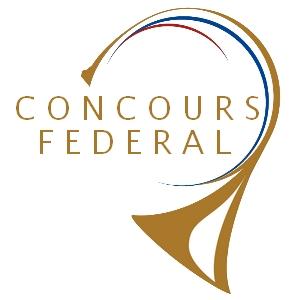 Concours fédéral Icone Catégorie Agenda FITF Culture