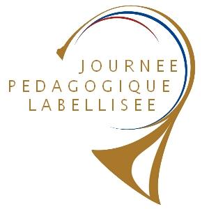 Journée Pédagogique Labellisée FITF Agenda Culture trompe