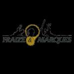 FraizeMarques