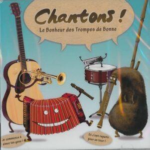 CD_Chantons_TrompesBonne_FITF