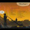 CD_Chantons_TrompesBonne_verso_FITF