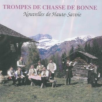CD_NouvellesHauteSavoie_TrompesBonne_FITF