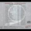 CD_NouvellesHauteSavoie_TrompesBonne_verso_FITF