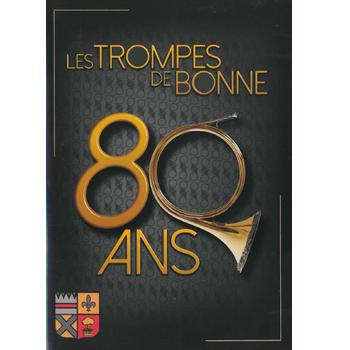DVD_80ans_TrompesBonne_FITF
