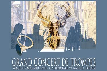 Tours_tendances_concert