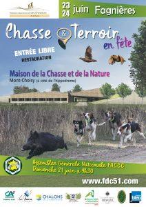 Concours Région Grand Est- Châlons en Champagne (51) @ Châlons-en-Champagne | Grand Est | France