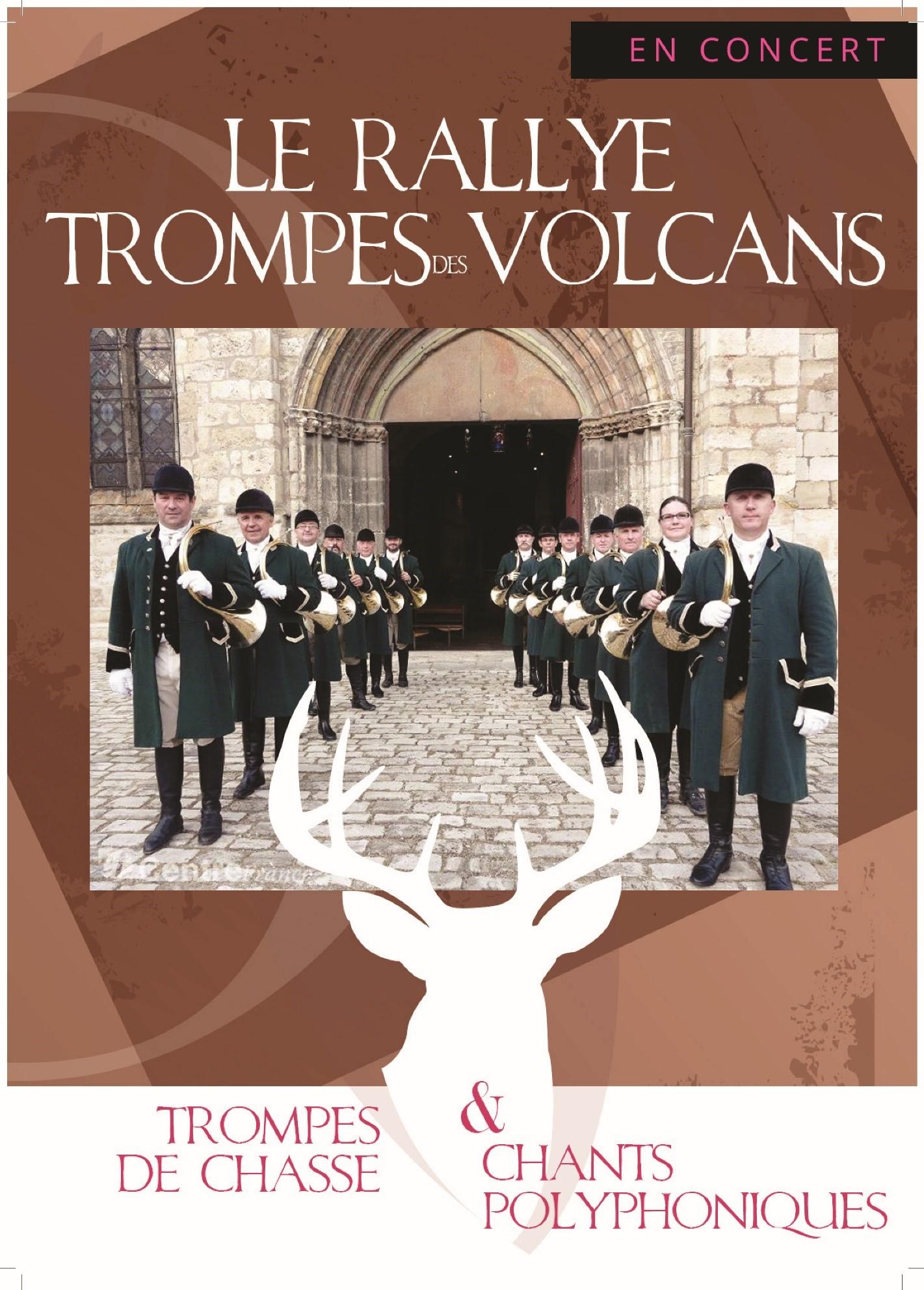 Concert Région Nouvelle Aquitaine - Chambon sur Voueize (23) @ Abbatiale Ste Valérie | Chambon-sur-Voueize | Nouvelle-Aquitaine | France