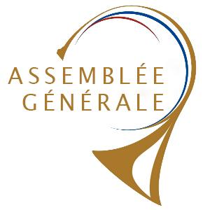 Assemblée Générale FITF, Orléans (45) @ Salle Madeleine | Orléans | Centre-Val de Loire | France