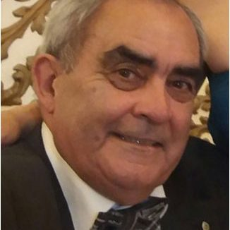 Gerard-Brousseau