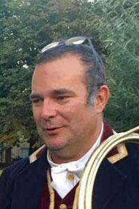 Portrait – Rémi Favier, administrateur