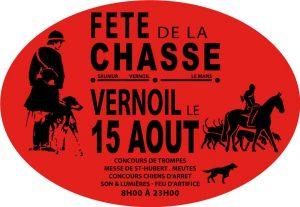 Concours fédéral région Pays-de-Loire, Vernoil (49) @ Vernoil-le-Fourrier | Pays de la Loire | France