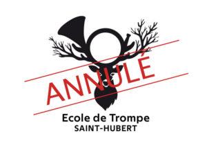 Concours de quintets Belgique, Saint-Hubert @ Basilique de Saint-Hubert   Saint-Hubert   Wallonie   Belgique