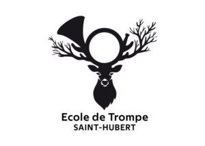 Concours de quintets Belgique, Saint-Hubert @ Basilique de Saint-Hubert | Saint-Hubert | Wallonie | Belgique