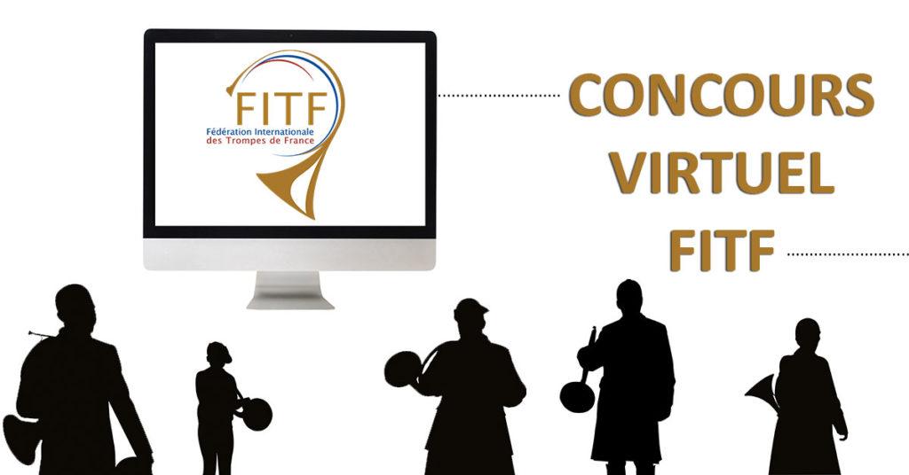 Coupe virtuelle – palmarès des demi-finales