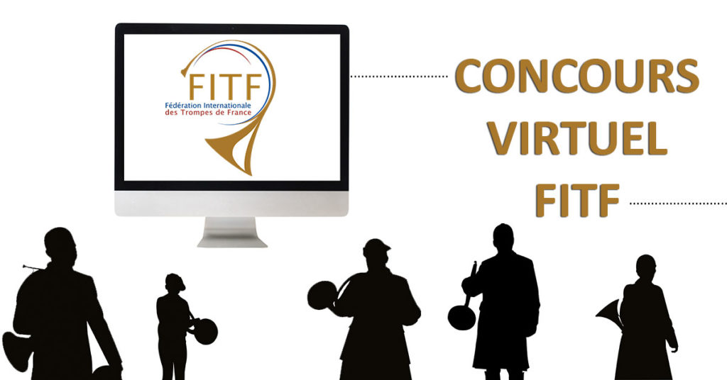 Concours virtuel FITF