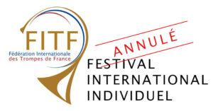 Festival international individuel, Sully-sur-Loire (45) @ Parc du château | Sully-sur-Loire | Centre-Val de Loire | France