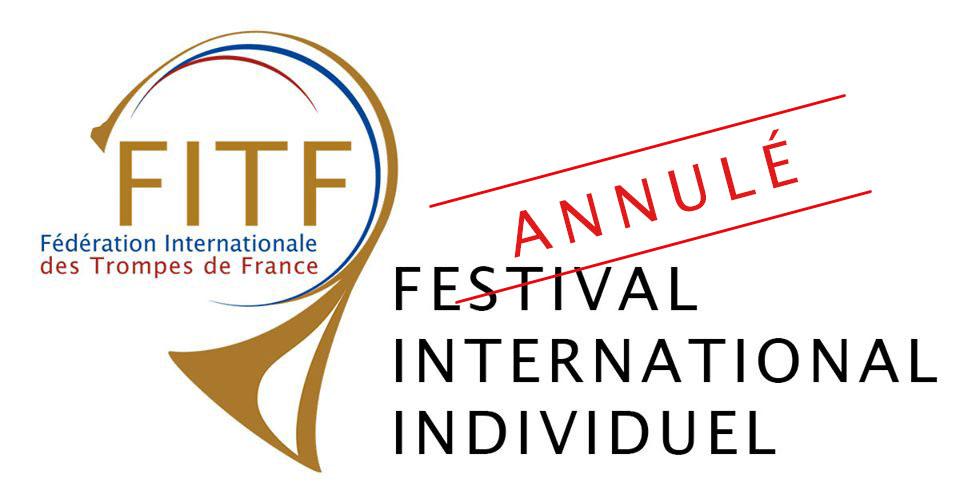 Concours international individuel