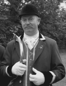 Décès Thierry Lepoittevin
