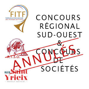 Festival International Sociétés, Saint Yrieix-La-Perche