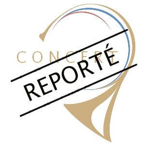Concert région Bourgogne-Franche-Comté, Besançon (25) @ Eglise Saint Claude | Besançon | Bourgogne-Franche-Comté | France