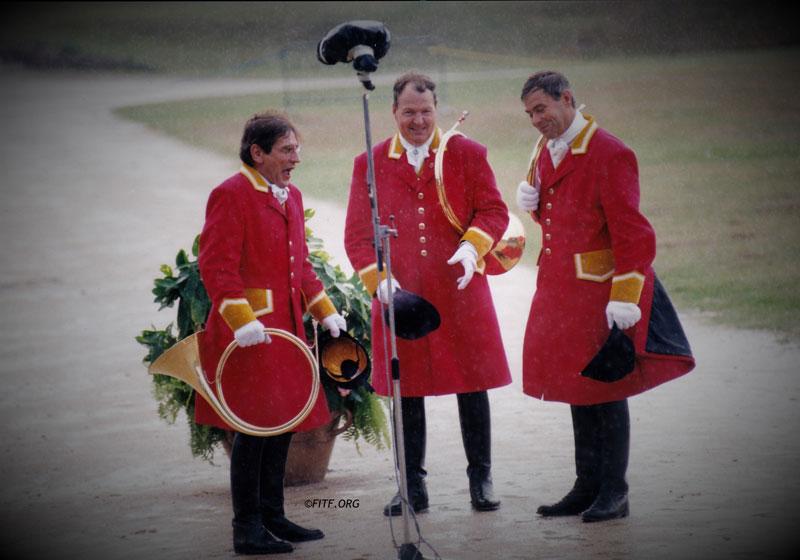 28eme festival international de sociétés – 5&6 septembre 1998