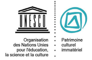 L'art musical des sonneurs de trompe entre à l'UNESCO